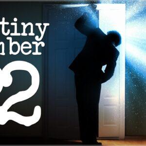Destiny Number 22 Secrets Revealed (AKA. Expression Number 22)