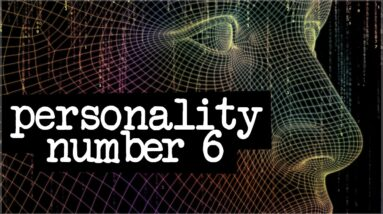 Numerology Secrets Of Personality Number 6!