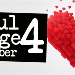 Numerology Secrets Of Soul Urge Number 4!
