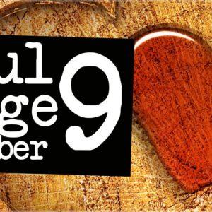 Numerology Secrets Of Soul Urge Number 9!