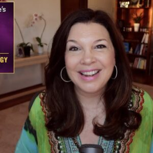 [October 12 - 18] Weekly Astrology Numerology Forecast