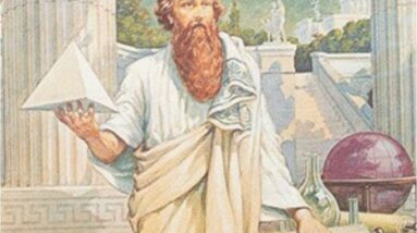 Reading of Pythagoras Triangle to derive destiny | Numerology Birth Date | Free Profiling