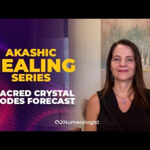 Crystal Healing Session: Connect With The Power of Jupiter For A Deeper Level of Joy