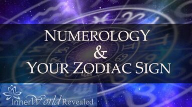 #NUMEROLOGY AND YOUR #ZODIAC SIGNS