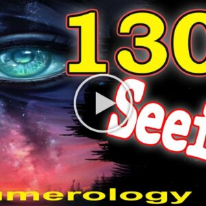 🔴 Angel Number Meanings 1301 ✅ Seeing 1301 ✅ Numerology Box