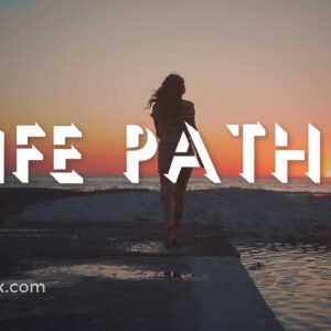 🔴 Life Path 1 : Group Of Brave People And Leaders | Numerologybox
