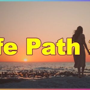 🔴 Life Path 3 : Talented Leader Creation And Expression | Numerologybox