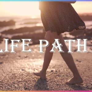 🔴 Life Path 2 : Excellent Diplomat And Keep The Peace | Numerologybox