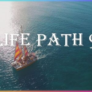 🔴 Life Path 9 : People Who Dedicate To Humanity | Numerologybox