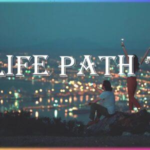 🔴 Life Path 7 : Enlightened Master | Numerologybox