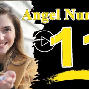 Angel Number 11 [ Master Number] Meaning | Numerologybox