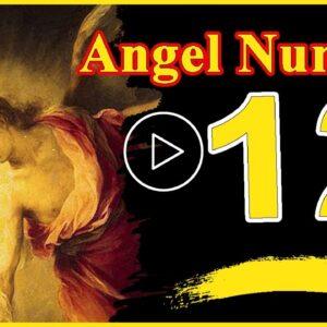 [ angel number 12 ] Spiritual And Sybolism