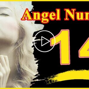 Angel Number 14 Meaning Spiritual And Sybolism | Numerologybox