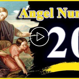 Angel Number 20 Spiritual And Sybolism, Numerology | Numerologybox