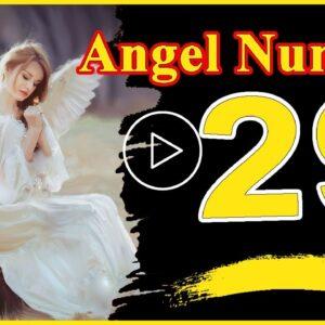 Angel Number  29 Spiritual And Sybolism, Numerology | Numerologybox