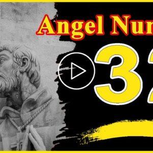 Angel Number  32 Spiritual And Sybolism, Numerology | Numerologybox