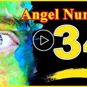 Angel Number  34 Spiritual And Sybolism, Numerology | Numerologybox