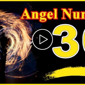 Angel Number  36 Spiritual And Sybolism, Numerology | Numerologybox