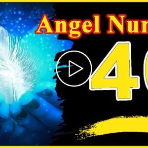 Angel Number  47 Spiritual And Sybolism, Numerology | Numerologybox