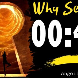 ANgel Number 0044 spiritual and sybolism | The Reason Why Are You Seeing 0044?