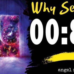 Angel Number 0088 spiritual and sybolism | The Reason Why Are You Seeing 0088?