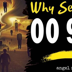 Angel Number 0099 spiritual and sybolism | The Reason Why Are You Seeing 0099?