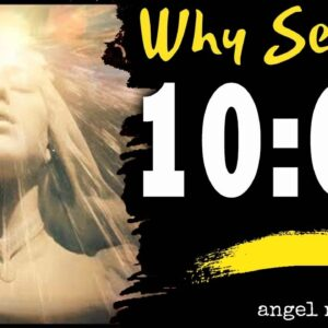 angel-number-1001-spiritual-sybolism-the-reason-why-are-you-seeing-1001