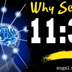 Angel Number 1133 Spiritual Sybolism – The Reason Why Are You Seeing 1133?