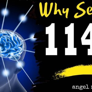 Angel Number 1144 Spiritual Sybolism – The Reason Why Are You Seeing 1144?