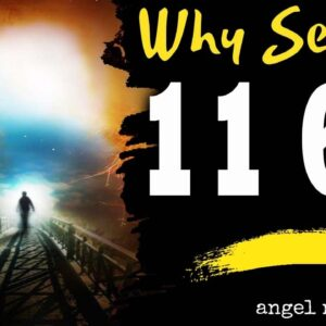 Angel Number 1166 Spiritual Sybolism – The Reason Why Are You Seeing 1166?