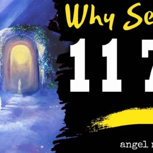 Angel Number 1177 Spiritual Sybolism – The Reason Why Are You Seeing 1177?