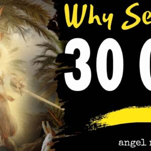 Angel Number 3003 Spiritual Sybolism – The Reason Why Are You Seeing 3003?