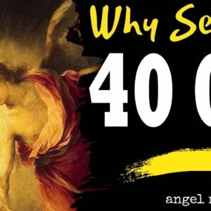 Angel Number 4004 Spiritual Sybolism – The Reason Why Are You Seeing 4004?