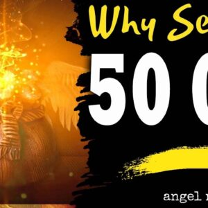 Angel Number 5005 Spiritual Sybolism – The Reason Why Are You Seeing 5005?