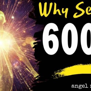 Angel Number 6006 Spiritual Sybolism – The Reason Why Are You Seeing 6006?