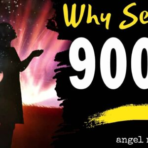 Angel Number 9009 Spiritual Sybolism – The Reason Why Are You Seeing 9009?