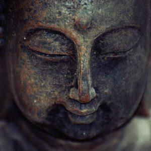 17 beautiful spiritual awakening quotes that will awaken your soul