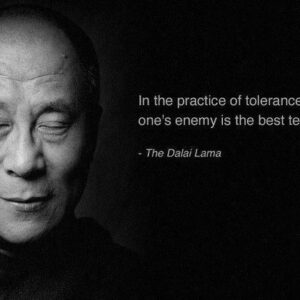 21 wisdom filled quotes from the dalai lama