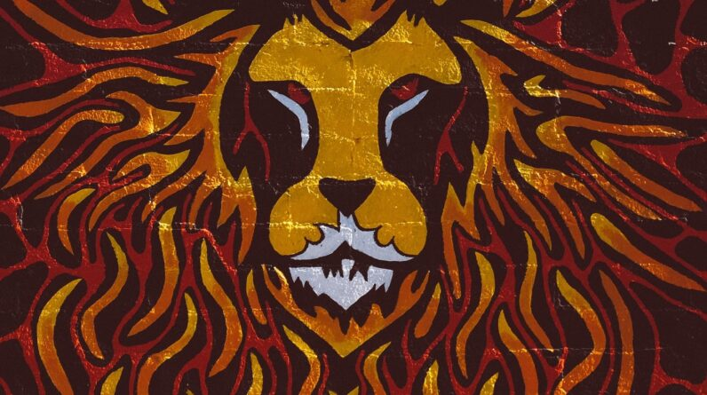 88 lions gate august 8th numerology