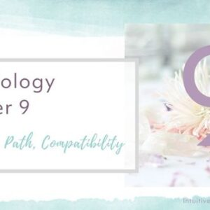 numerology number 9 traits life path and challenges