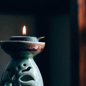 spiritual awakening 11 stages of spiritual awakening