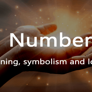 the meaning and symbolism of the number 1818