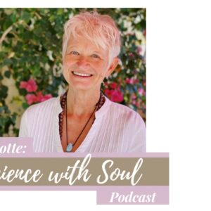 understanding your numerology personal year cycle with dr lotte valentin