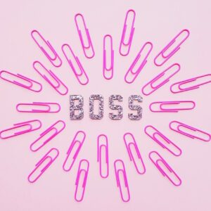 your bosses leadership style by life path number