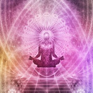crown chakra 9 techniques to open your sahasrara and become more spiritual