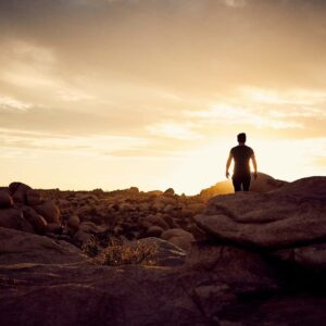 how to influence his destiny here are 25 rules to follow every day