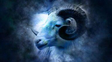monthly horoscope for aries september 2021