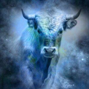taurus monthly horoscope september 2021
