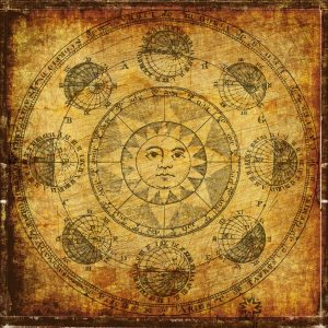 horoscope for saturday october 9 2021